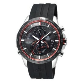 RELOJ CASIO EDIFICE – EQS-A500B-1AVER