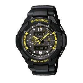 RELOJ CASIO G-SHOCK GW-3500B-1AER