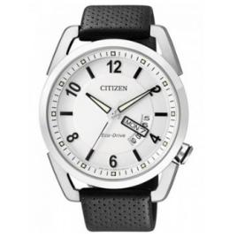 Reloj Citizen AW0010-01A