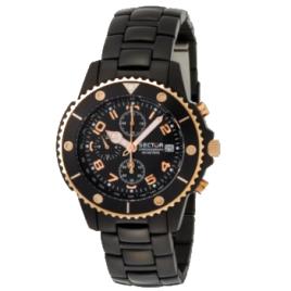 Reloj Sector R3273680025