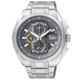 Citizen CA0200-54H crono