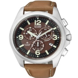 Citizen Crono R.C AS4041-10W