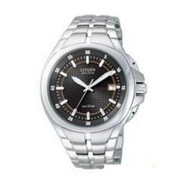 CITIZEN ECO-D BM6440-56F