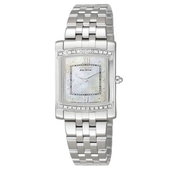 relojeria esparza Citizen Diamond EG3121-50D